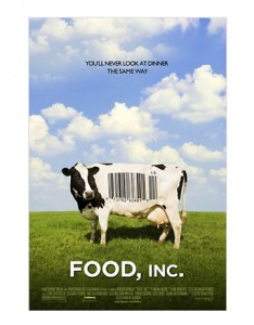 food-inc-hog-lg