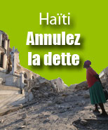 haiti_dette_annulation-aff