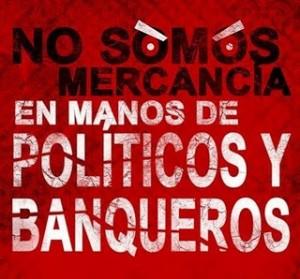 democracia_real_ya-1e9e5-300x279 Démocratie réelle, maintenant ! Rassemblement dimanche 29 mai 14h
