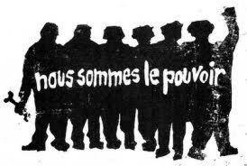 index1 les indignés en France liste des rassemblements