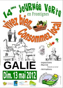 Image-016-215x300 Journées vertes 2012 à Galié du 2 au 13 mai