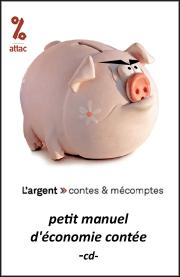 largent_comptes_et_mecomptes Soire contes et mcomptes 