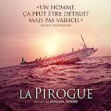 images FILM la Pirogue mardi 2 au Rgent