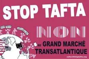 clip_image002-300x200 Réunion + information publique sur TAFTA 20 mai