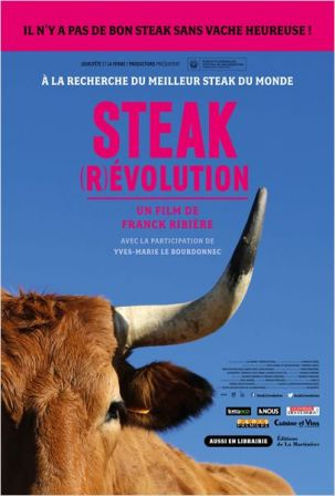 Affiche_STEAK__R_EVOLUTION_m
