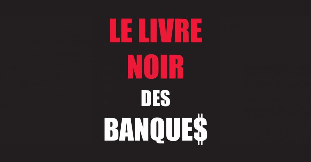 arton3677-8b02c-cd792 Le livre noir des banques