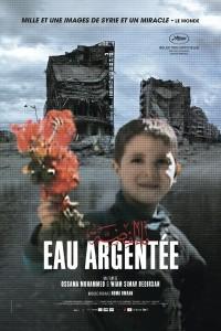 EAU+ARGENTEE+SYRIE+AUTOPORTRAIT
