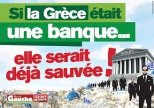 grecebanque-320x2251-300x211 Si la Grèce était une banque....