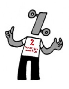 rubon22