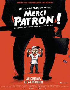 e35bf523de88acd56e1b750d6c1d8bca-235x300 Séance de rattrapage du film MERCI PATRON