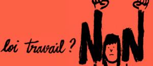 cd612d9d9bc2f11fbc5a88099375f24f-300x129 JEUDI 23 juin 17h St Go pl. J. Jaurès  rassemblement contre la loi travail
