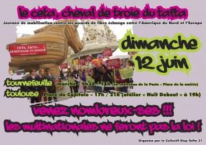 cheval-de-troie-300x211 TAFTA  CETA 12  juin