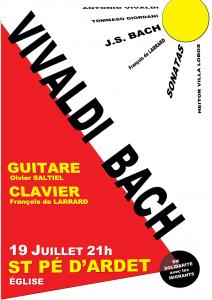 concert-19-juillet