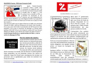 BLACROCK pages 1 et 4- (1)