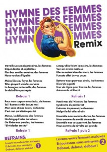 1111.paroles_hymne_des_femmes_remix-2-adbe7