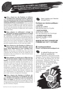 Réunion-publique-juin-2020